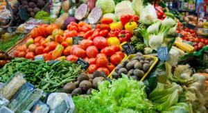 Kanada: Rząd dba o bezpieczeństwo dostaw żywności
