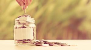 ARiMR wypłaciła 62 mln zł dopłat do materiału siewnego