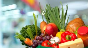 PIE: susza może pogłębić zjawisko wzrostu cen żywności