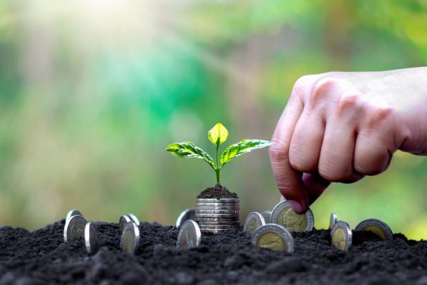 Rolnik cały czas się kredytuje i cały czas te kredyty spłaca (wywiad)