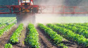 Jakie są alternatywy dla wycofywanych substancji czynnych insektycydów?