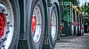 Pogorszenie nastrojów na europejskim rynku maszyn rolniczych z uwagi na COVID-19