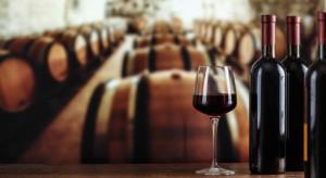 Francja: Branża winiarska domaga się wsparcia 500 mln euro z powodu kryzysu