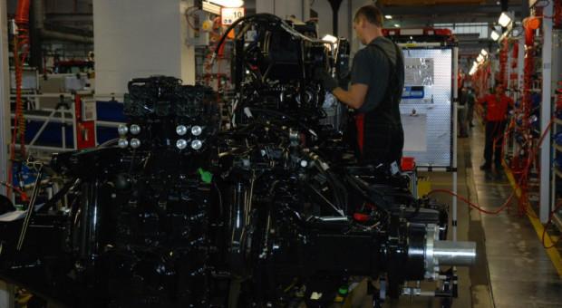 Steyr wznowił produkcję ciągników w St. Valentin