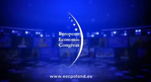 EEC Online już za tydzień – Największa impreza biznesowa Europy Centralnej zyskuje wersję online