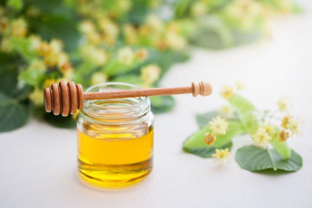 Warmińsko-mazurskie: Miód z Puszczy Boreckiej na liście produktów tradycyjnych