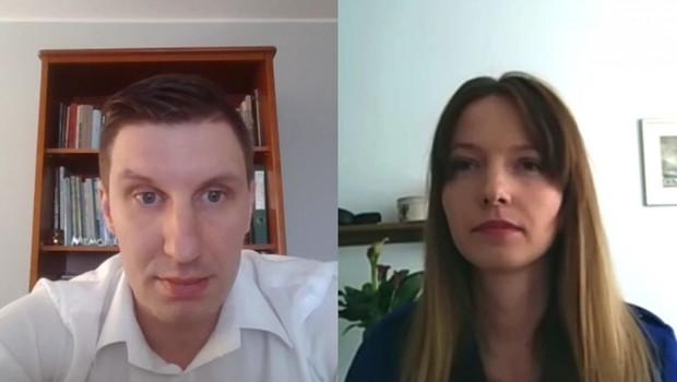 Belchim: Zwiększyliśmy znacząco sprzedaż środków ochrony roślin rdr (wideo)
