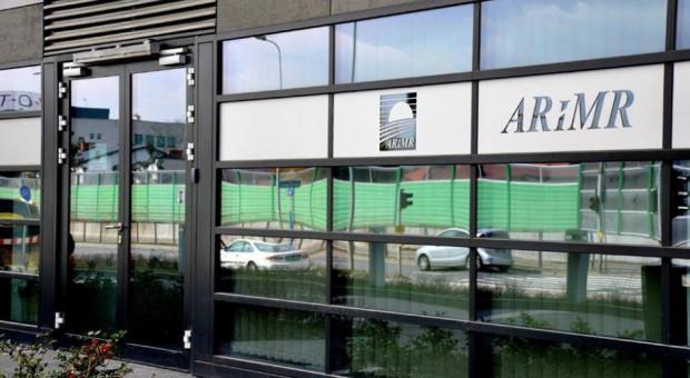 ARiMR otwiera od poniedziałku swoje placówki, ale nie na Śląsku