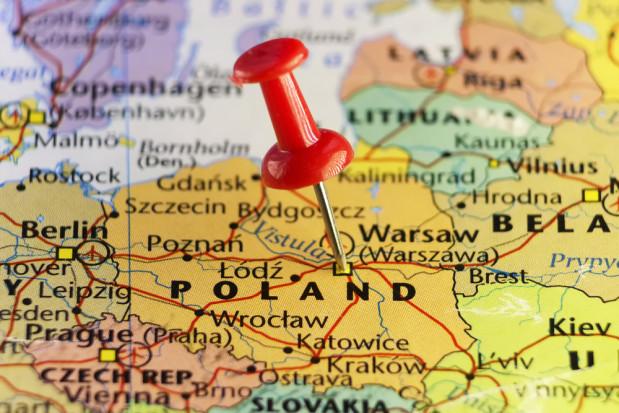 Weszły w życie kolejne zmiany dotyczące cudzoziemców pracujących w Polsce