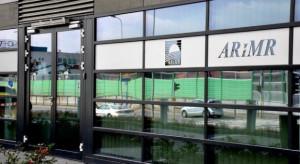 ARiMR: Zamiany w zakresie zawieszania biegu terminów
