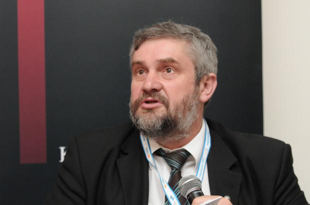 Ardanowski: specustawa ułatwi walkę z suszą
