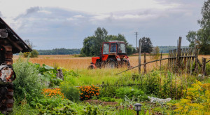ARiMR: wydłużenie naborów na modernizację i restrukturyzację gospodarstw
