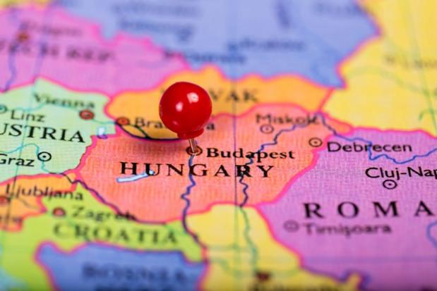 Węgierska Izba Gospodarki Rolnej: unijne strategie nie do przyjęcia