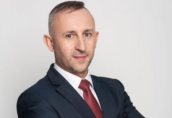 dr hab. Paweł Bereś: Susza to stres dla rolnictwa i dla roślin (wywiad)