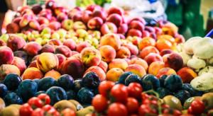 Grecja: znaczny wzrost eksportu świeżych owoców i warzyw w I kw. 2020 roku