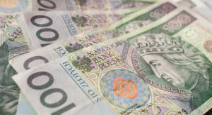 UOKiK: Rolnicy dostali 400 mln zł zaległych należności