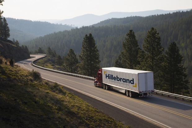 Największe wyzwanie dla operatorów logistycznych – niepewność i nieprzewidywalność rynku