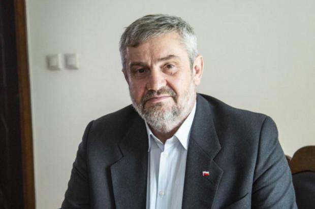 Ardanowski do prezesa ZNP: Czy prośba o pomoc rolnikom uwłacza nauczycielom?