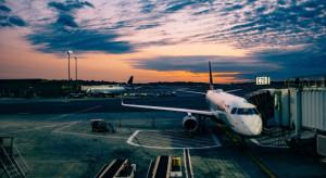 6 czerwca kolejny lot czarterowy do Polski z ukraińskimi pracownikami