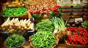 Rząd otworzy państwowe sklepy z warzywami?