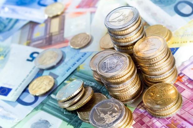 Komisja Europejska proponuje wyższe wydatki na rolnictwo