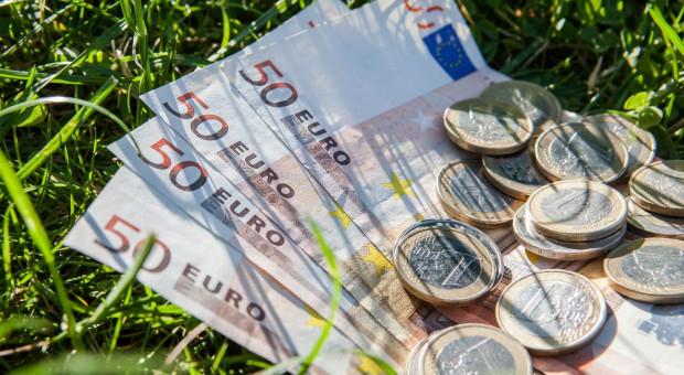 Nowy budżet UE dla rolników będzie mniejszy niż obecny, mimo dodatkowych środków