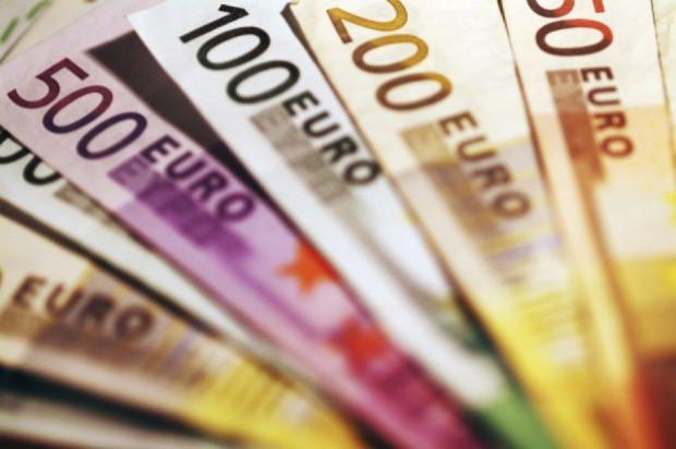 ARiMR: 100 tys. euro rocznie na wsparcie grup producentów rolnych i organizacji producentów