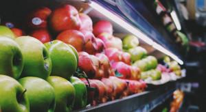 Unia Owocowa: sektor jabłek i gruszek w UE jest zagrożony!