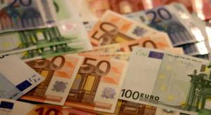 Bułgaria: Minister rolnictwa zaprzecza, jakoby próbowała ukryć oszustwa