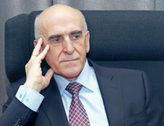 Prezes KUPS o przebiegu tegorocznego skupu i wpływie koronawirusa na rynek