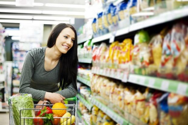 Badanie: Polacy chcą, aby sklepy kupowały towary od lokalnych producentów