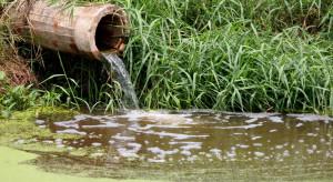 Śląskie: Ponad 35,6 mln zł dotacji z PROW na inwestycje wodno-ściekowe