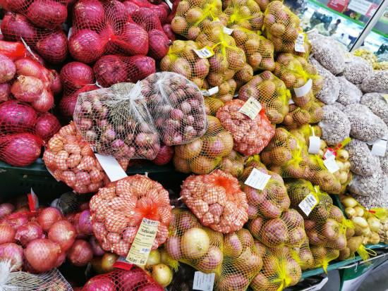 PAIH: producenci artykułów rolno-spożywczych mogą zapewnić sobie stałe kontrakty w Kazachstanie