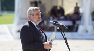 Minister rolnictwa: polska wieś spełniła swój obowiązek w czasie epidemii