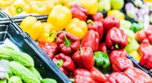 IJHARS skontrolowała jakość handlową świeżych owoców i warzyw