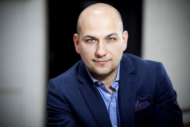 Milbor: Jesteśmy na etapie wzrostu produkcji borówek w Polsce
