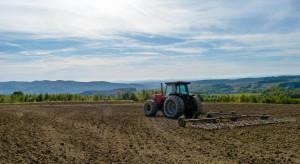 """""""Modernizacja"""" i """"Restrukturyzacja małych gospodarstw"""" do 30 czerwca"""