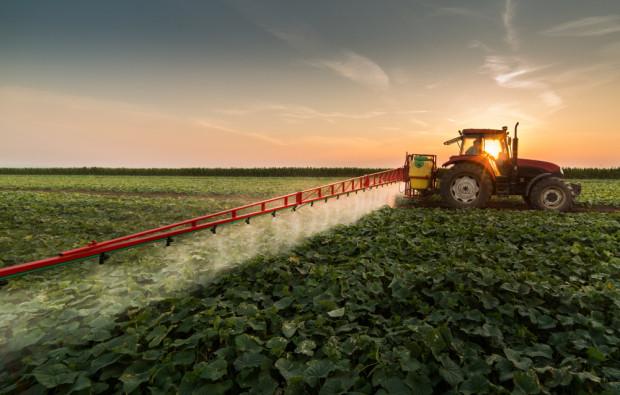 """Polskie Stowarzyszenie Rolnictwa Zrównoważonego """"ASAP"""" ma nowy zarząd"""