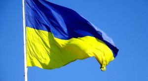 Wydatki Ukraińców w Polsce spadły w I kw. 2020 r.