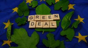Wybory prezydenckie: Co kandydaci na Prezydenta mówią o Zielonym Ładzie?