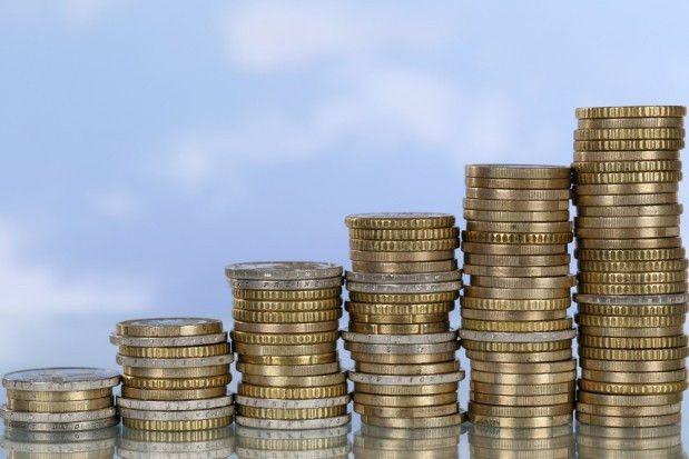MRiRW: Dodatkowe fundusze na inwestycje w gminach wiejskich i miejsko-wiejskich