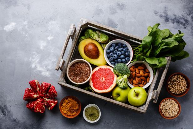 1 lipca to Międzynarodowy Dzień Owoców i Dzień Polskiej Borówki!