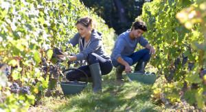 Włochy: Koronawirus rozprzestrzenia się wśród pracowników sezonowych