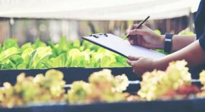 UOKiK: 8 lipca koniec formalnego procesu dot. kontroli jakości żywności