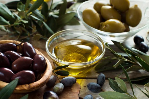 Włochy: 2 mld euro strat producentów oliwy z powodu pandemii koronawirusa