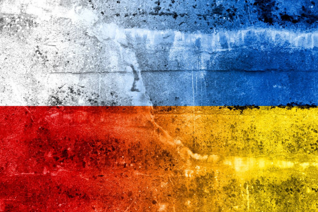 Ardanowski: nie będzie lepszego czasu na przyjaźń polsko-ukraińską