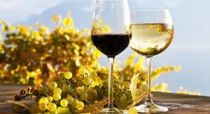 KE przyjmuje nowe nadzwyczajne środki wspierające sektor wina