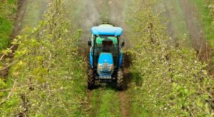 80 proc. europejskich dealerów maszyn rolniczych odczuwa wpływ COVID-19