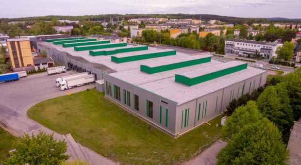 Otwarto nowy zakład biotechnologiczny Intermag