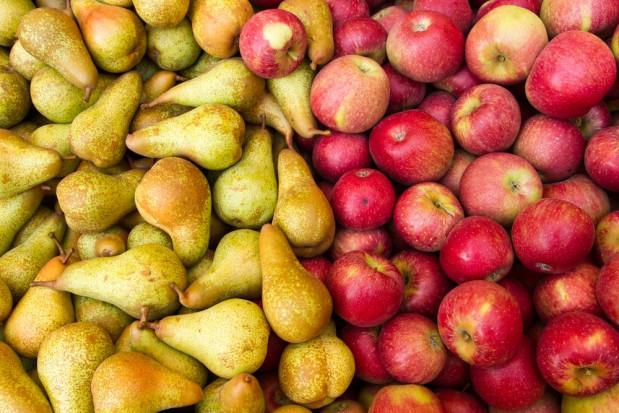Unia Owocowa podsumowuje wpływ pandemii na rynek owoców i warzyw w UE